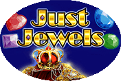 Just Jewels на деньги