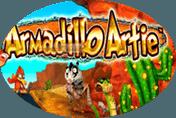 Автомат Armadillo Artie онлайн на деньги