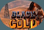 Играть в аппарат Black Gold