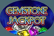Играть в Gemstone Jackpot бесплатно
