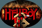 Играть в Hellboy бесплатно