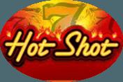 Автомат Вулкан Hot Shot