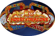 Играть в House Of Dragons бесплатно