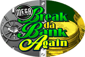 Играть в Вулкан Mega Spins Break Da Bank