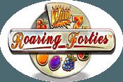 Играть в Вулкан Roaring Forties