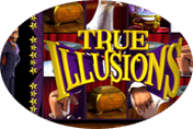 Играть в True Illusions бесплатно