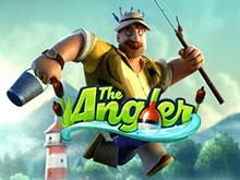 Рыбалка – онлайн-игра в Вулкан Удачи