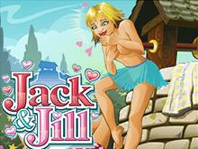 Опробовать преимущества автомата Джек И Джилл в онлайн-демке