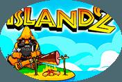 Игровые слоты Остров 2 бесплатно