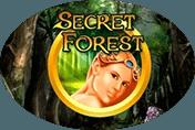 Игровые слоты Secret Forest