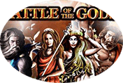 Играть в Battle of the Gods бесплатно