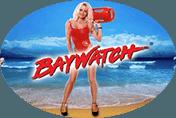 Автомат Baywatch онлайн на деньги