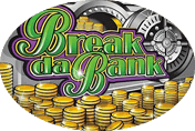 Автомат Вулкан Break Da Bank
