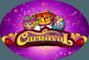 Играть в Carnaval бесплатно