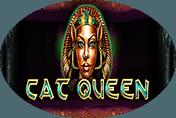 Автомат Cat Queen онлайн на деньги