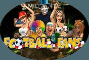 Играть в Football Fans бесплатно