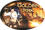 Играть в Golden Ark бесплатно