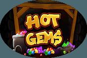 Аппарат Hot Gems онлайн