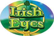Автомат Irish Eyes онлайн на деньги
