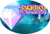 Играть в Вулкан Jackpot Diamonds
