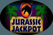 Играть бесплатно в слот Jurassic Jackpot