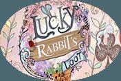 Играть в аппарат LuckyRabbitsLoot