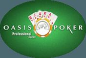 Играть в Oasis Poker Pro Series бесплатно