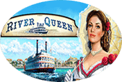 Игровой слот River Queen