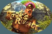 Играть Rook's Revenge в Вулкан