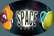 Играть в аппарат Space Wars