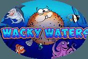 Играть в Вулкан Wacky Waters