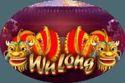 Играть в слот Wu Long