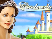 Золушка – онлайн игра в Вулкан Удачи