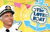 Игра Лодка Любви на деньги